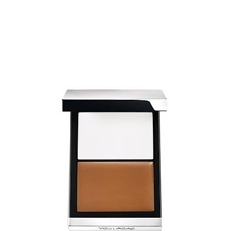Shade and Illuminate Palette, ${color}