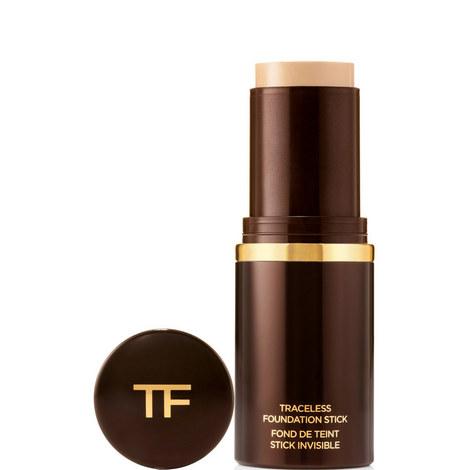 Traceless Foundation Stick, ${color}