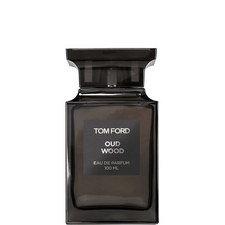 Oud Wood Eau De Parfume Spray 100ml