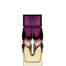 Trouble In Heaven Parfum 80ml