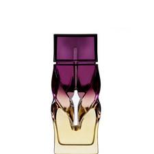 Trouble In Heaven Parfum 80ml