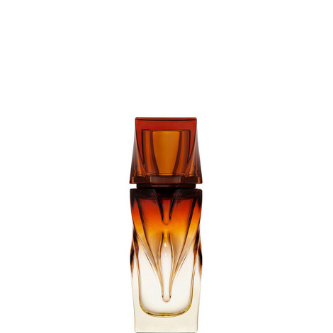 Bikini Questa Sera EDP 30ml, ${color}