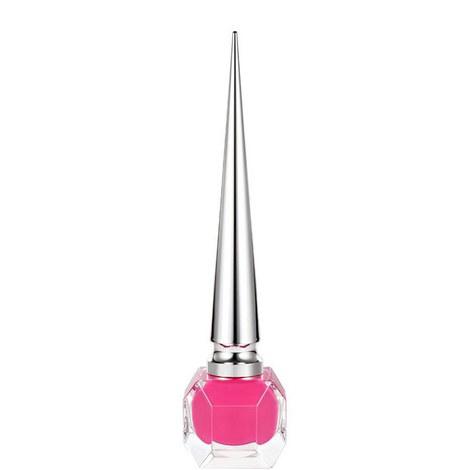 Christian Louboutin The Pops Nail Colour, ${color}