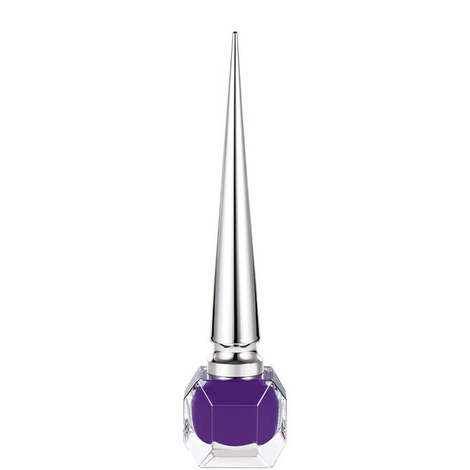 Christian Louboutin The Pops Nail Colour, ${color}