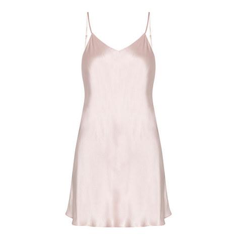 Caroline Night Dress, ${color}