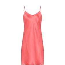 Caroline Night Dress