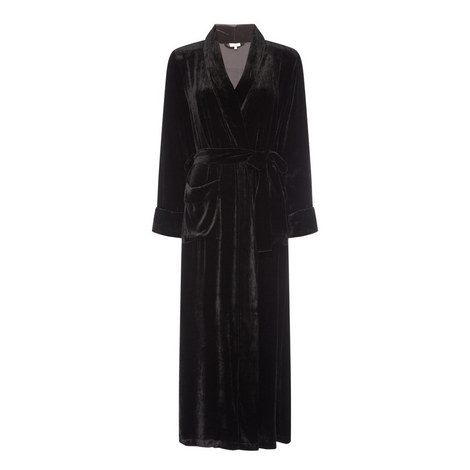 Daniela Long Robe, ${color}