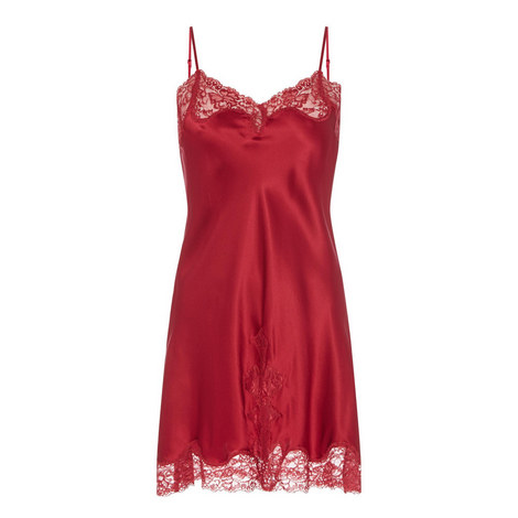 Mimosa Chemise, ${color}