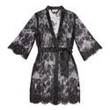 Tahiti Lace Kimono, ${color}