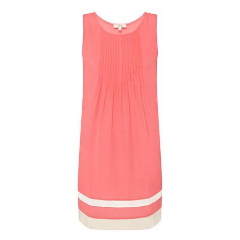 Papaya Dress, ${color}