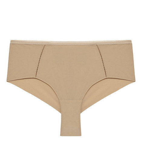 Vous Moi Shorty Briefs, ${color}