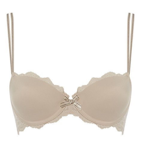Rive Gauche T-Shirt Bra, ${color}