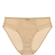 C Chic Brazilian Briefs