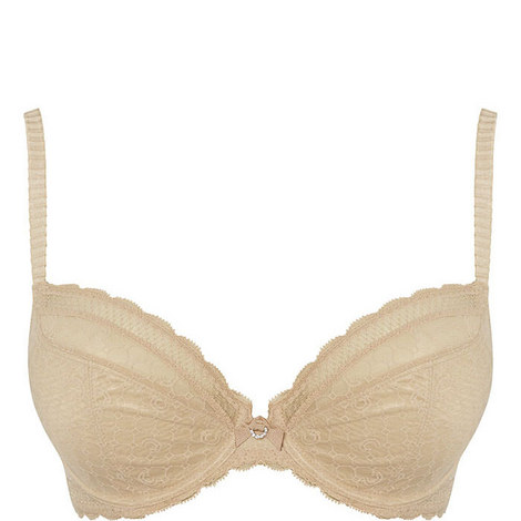 C Chic Plunge Bra, ${color}