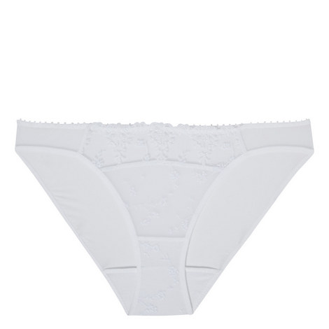 White Nights Briefs, ${color}