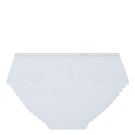 Parisian Hipster Briefs, ${color}