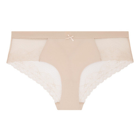 Le Marais Hipster Briefs, ${color}