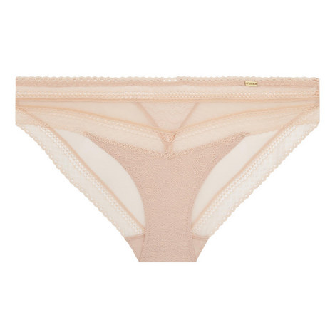 Festive Tanga Briefs, ${color}