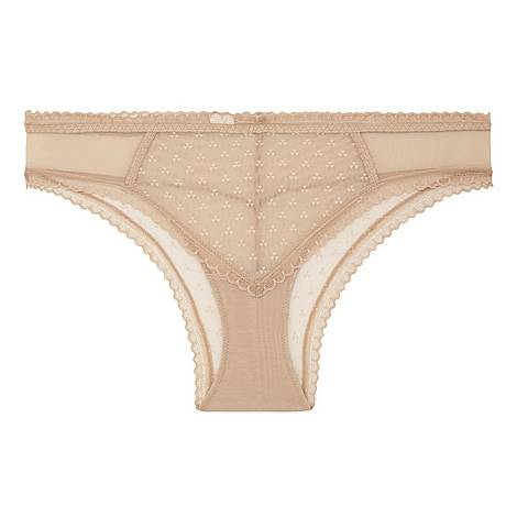 Courcelles Briefs, ${color}