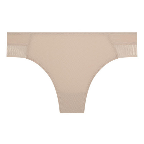 Dream Passio Thong, ${color}