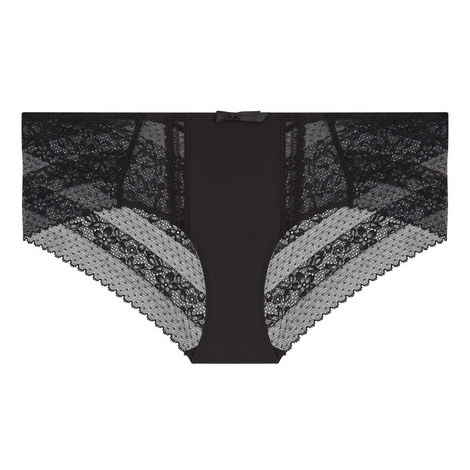 Embrasse Moi Hipster Briefs, ${color}