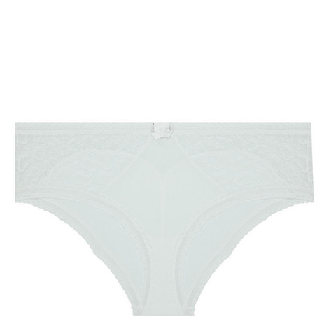 Sexy Fashion Hipster Briefs, ${color}