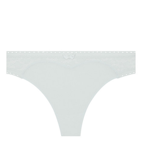 Sexy Fashion Thong, ${color}