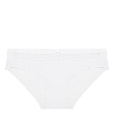 Full Hipster Brief, ${color}