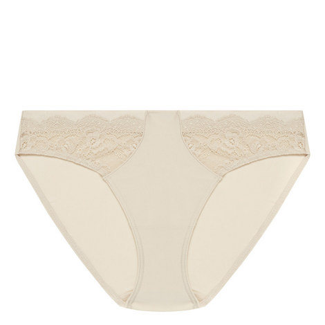 Contouring Sensation Tai Brief, ${color}