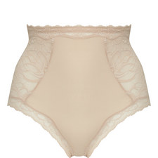 Magic Boost High-Waisted Briefs