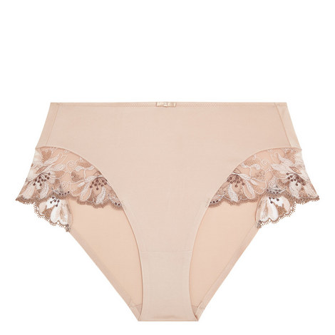 Modern Bloom Briefs, ${color}