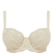 Elodie Underwired Bra