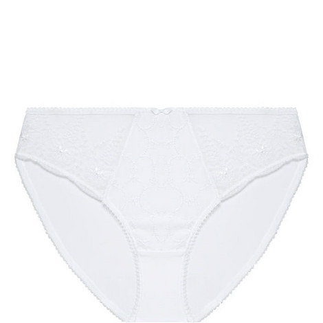 Elodie Brief, ${color}