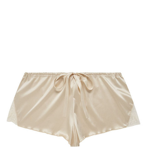 Elodie French Briefs, ${color}