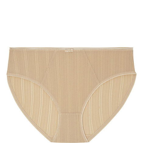 Serene Brief, ${color}
