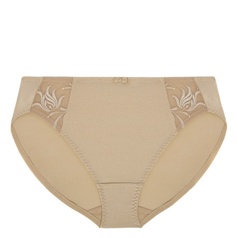 Caitlyn Brief, ${color}