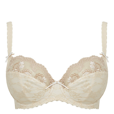 Vivienne Underwired Bra, ${color}