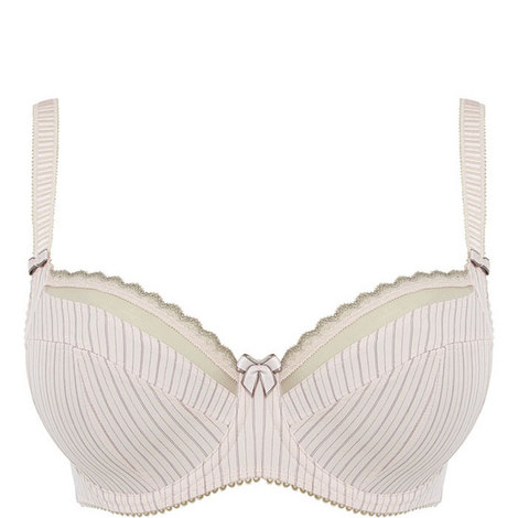 Lois Underwired Bra, ${color}