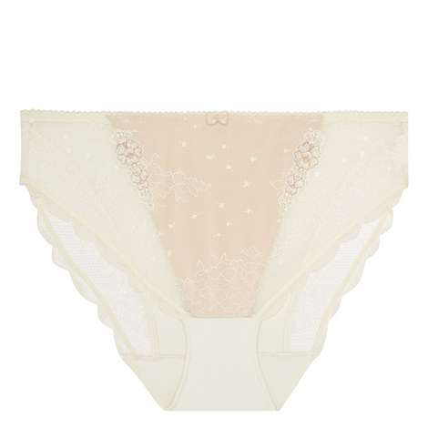 Ivana Briefs, ${color}