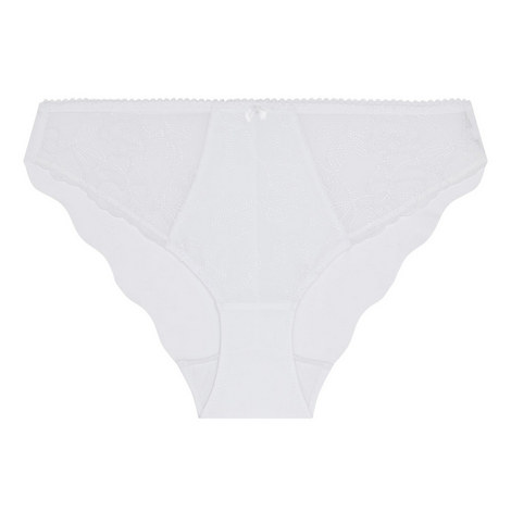 Estelle Briefs, ${color}
