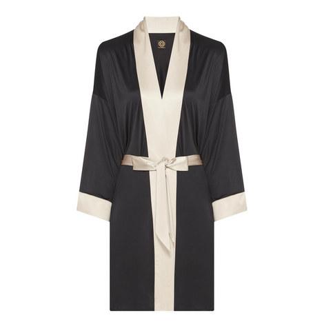 Exclusive Kimono Short, ${color}