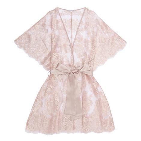 Voyages Kimono, ${color}