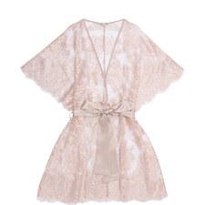 Voyages Kimono