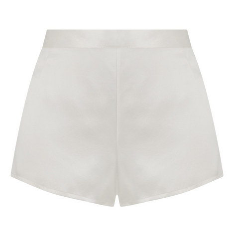Silk Shorts, ${color}