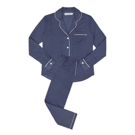 Dempsey Pyjama Set, ${color}