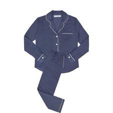 Dempsey Pyjama Set