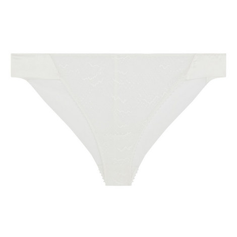 Lace Harmony Briefs, ${color}