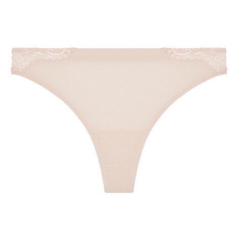 Souple Thong, ${color}