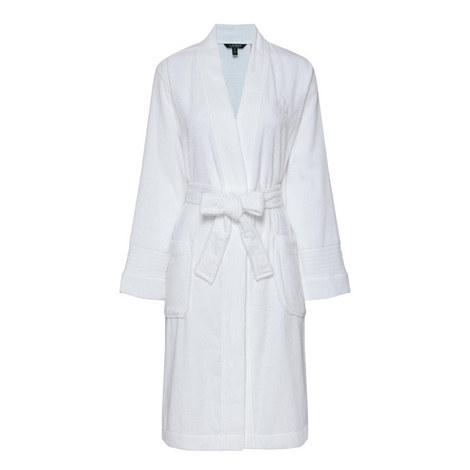 Greenwich Robe, ${color}