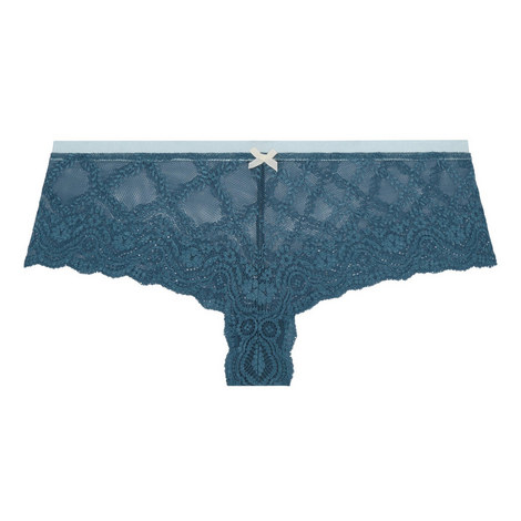 Madeline Culotte Briefs, ${color}